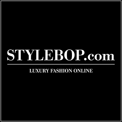 Luxury fashion online | STYLEBOP.com