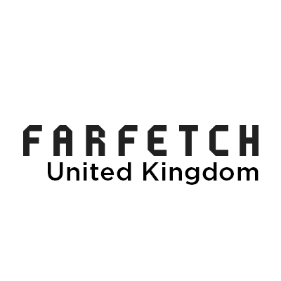 farfetch.uk
