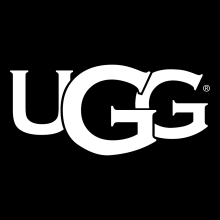 Get Coupon Deals for UGG