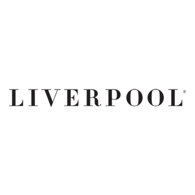 Liverpool Jeans logo