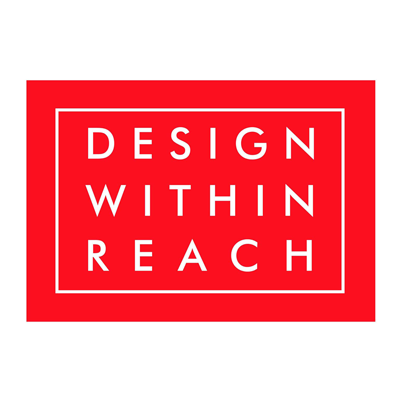 Design Within Reach logo