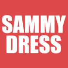 logo for sammydress