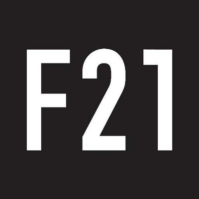 Get Coupon Deals for forever-21