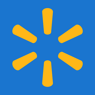 Get Coupon Deals for walmart