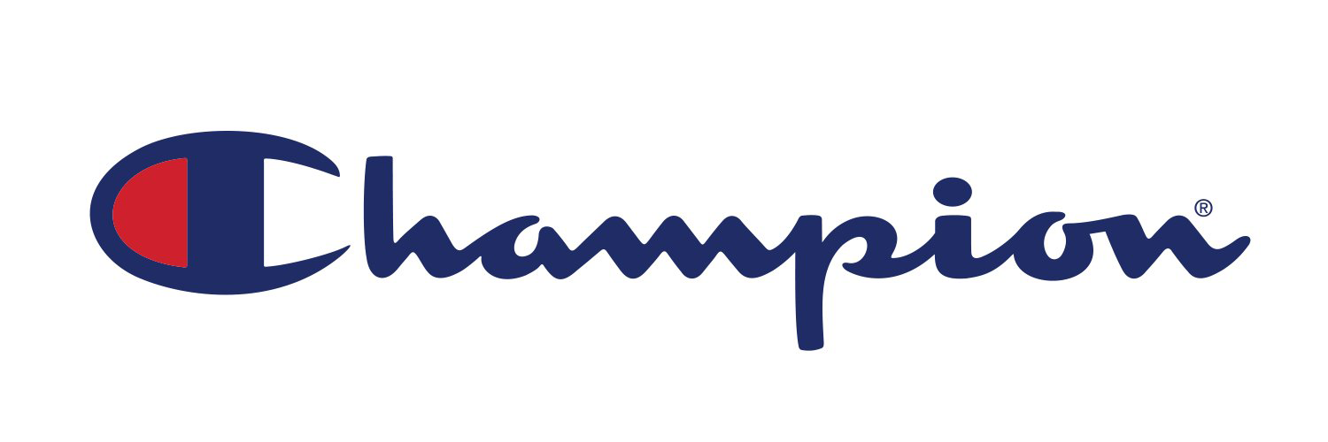 Champion Coupon & Promo Codes 2018 - 20% Off