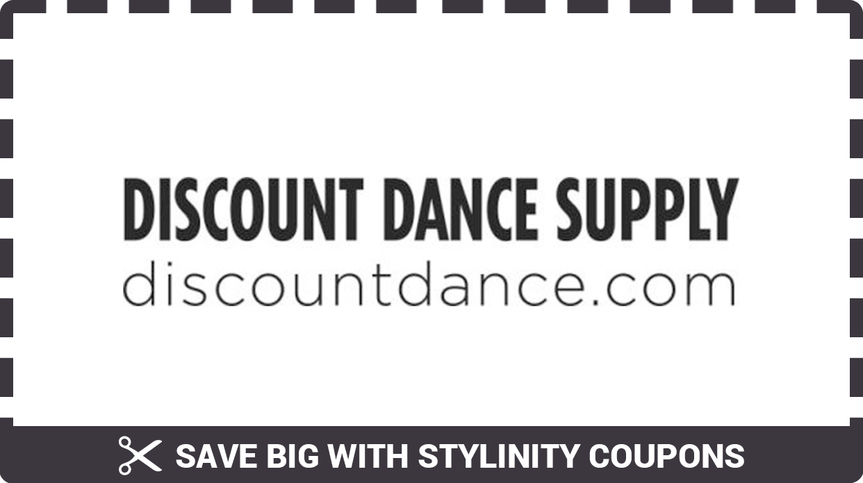 f45732a658844 Discount Dance Coupon & Promo Codes June 2019