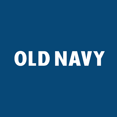 logo for old navy