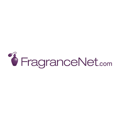 www.fragrancenet.com logo