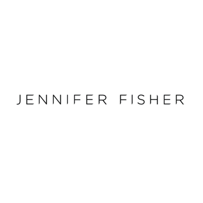 Jennifer Fisher