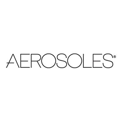 logo for Aerosoles