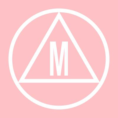 MissGuided logo