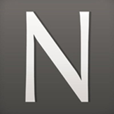 logo for Nordstrom