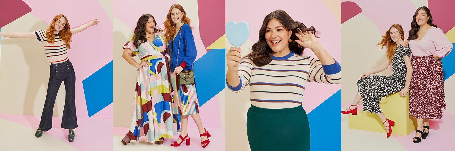 ModCloth Coupon & Promo Codes June 2019 - 15% Off