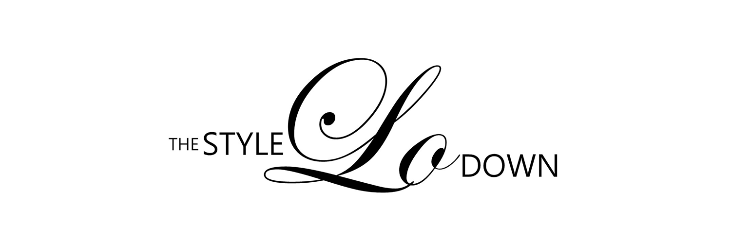 The Style Lo Down