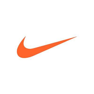 Nike coupon june 2018