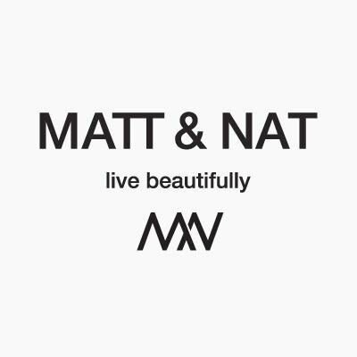 Matt and Nat