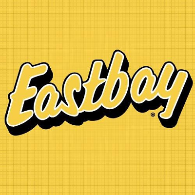 logo for Eastbay