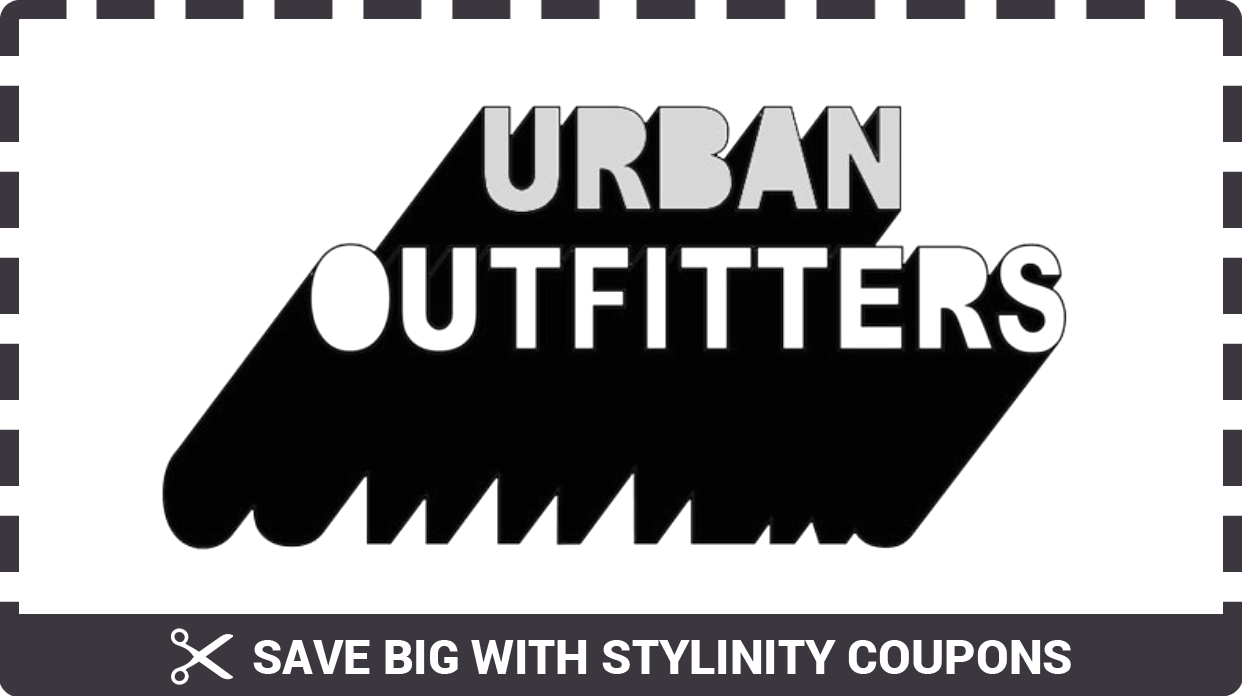 Urban Outfitters Coupon Promo Codes January 2019 20 Off