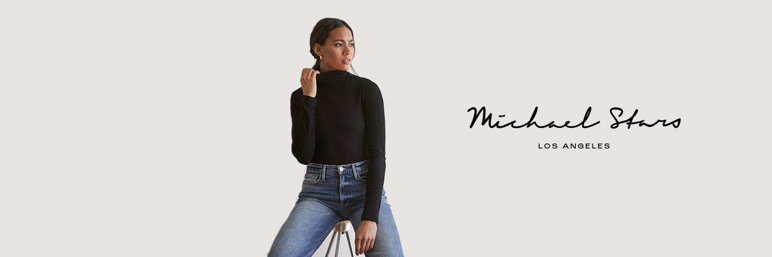 Michael Stars Coupons & Promo Codes - May 2019
