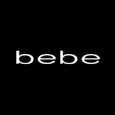 Get Coupon Deals for bebe