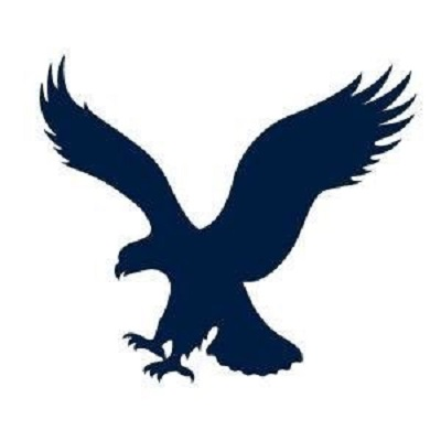 logo for American Eagle Outfitters